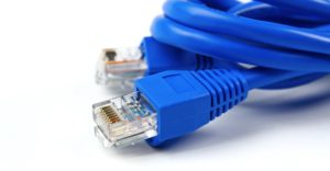 Voice and Data Cabling Installation Services